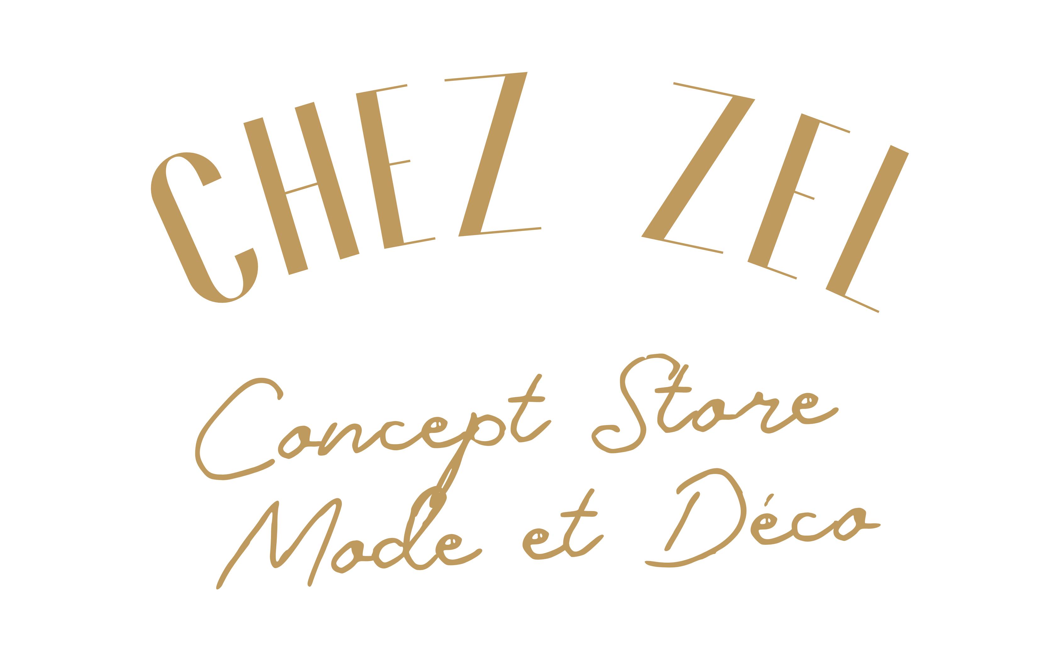 Chez Zel
